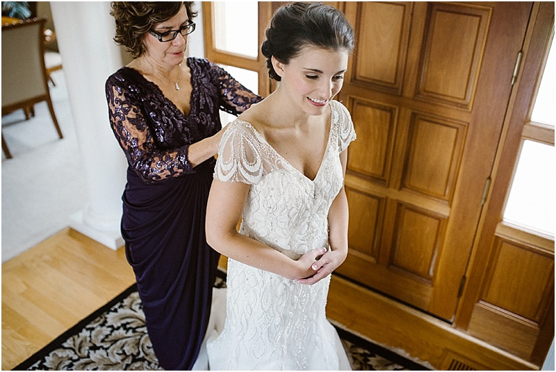 neutral-glam-cerutis-summit-park-diamond-room-wedding-fort-wayne-photographer-8
