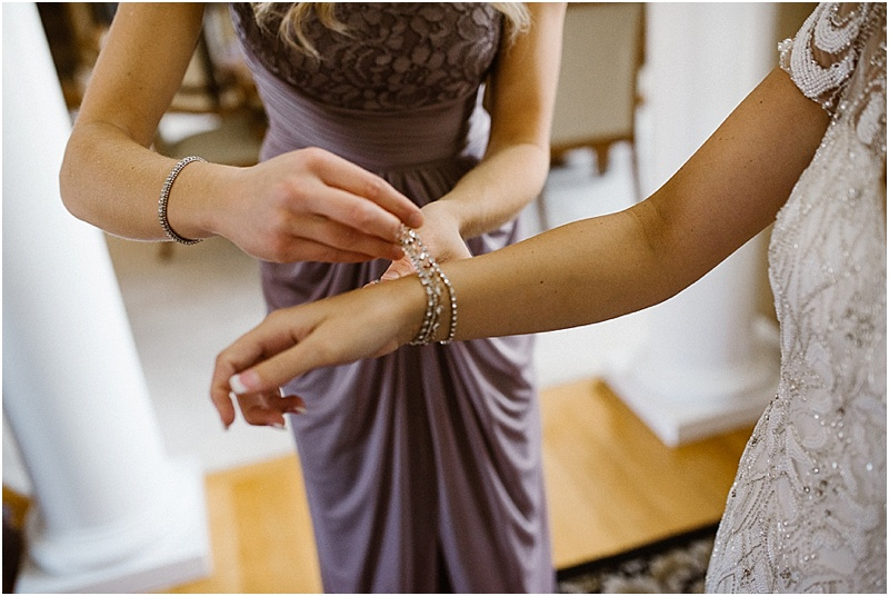 neutral-glam-cerutis-summit-park-diamond-room-wedding-fort-wayne-photographer-10