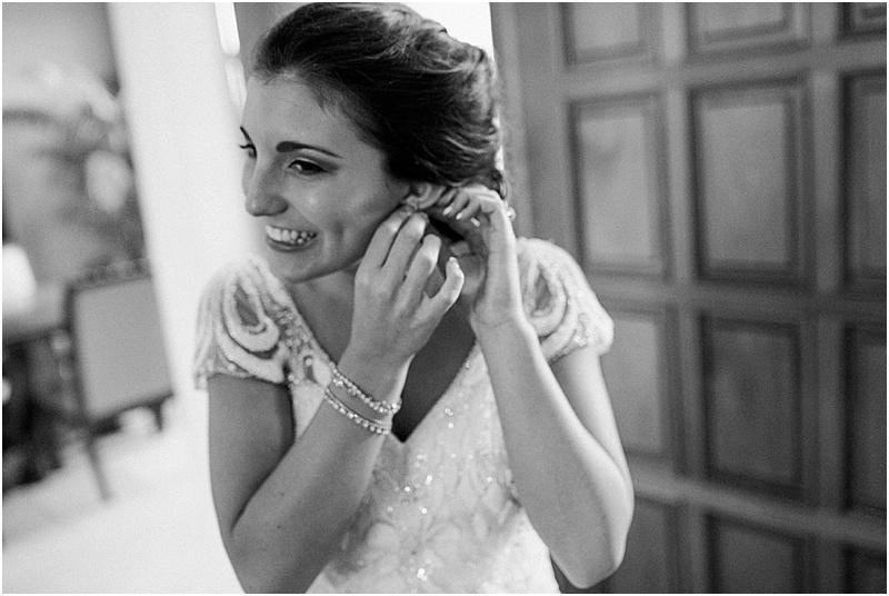 neutral-glam-cerutis-summit-park-diamond-room-wedding-fort-wayne-photographer-12