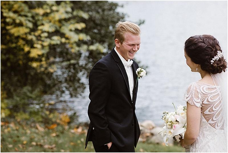 neutral-glam-cerutis-summit-park-diamond-room-wedding-fort-wayne-photographer-15
