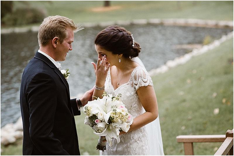 neutral-glam-cerutis-summit-park-diamond-room-wedding-fort-wayne-photographer-17