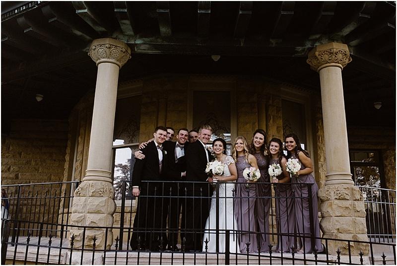 neutral-glam-cerutis-summit-park-diamond-room-wedding-fort-wayne-photographer-26