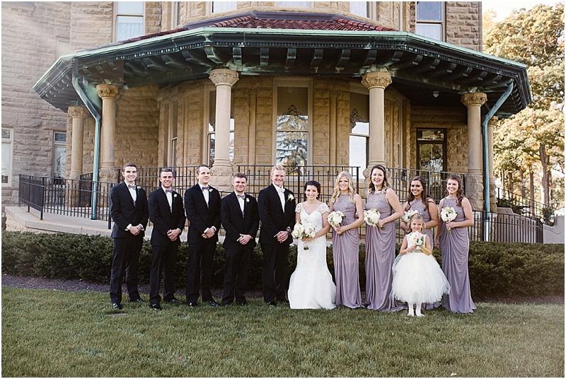 neutral-glam-cerutis-summit-park-diamond-room-wedding-fort-wayne-photographer-27