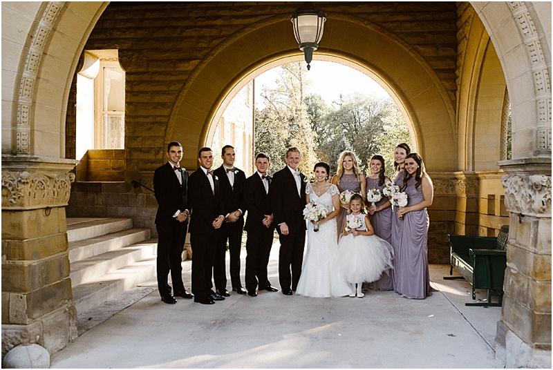 neutral-glam-cerutis-summit-park-diamond-room-wedding-fort-wayne-photographer-28