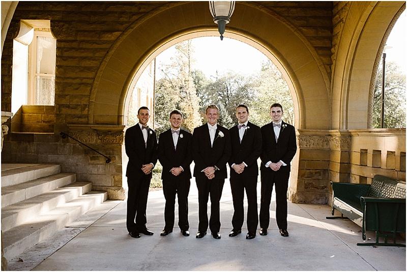neutral-glam-cerutis-summit-park-diamond-room-wedding-fort-wayne-photographer-29
