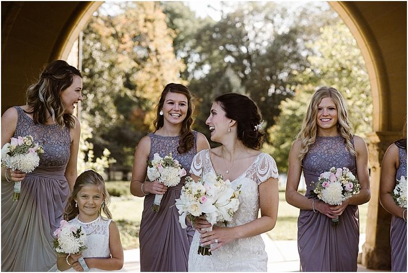 neutral-glam-cerutis-summit-park-diamond-room-wedding-fort-wayne-photographer-31
