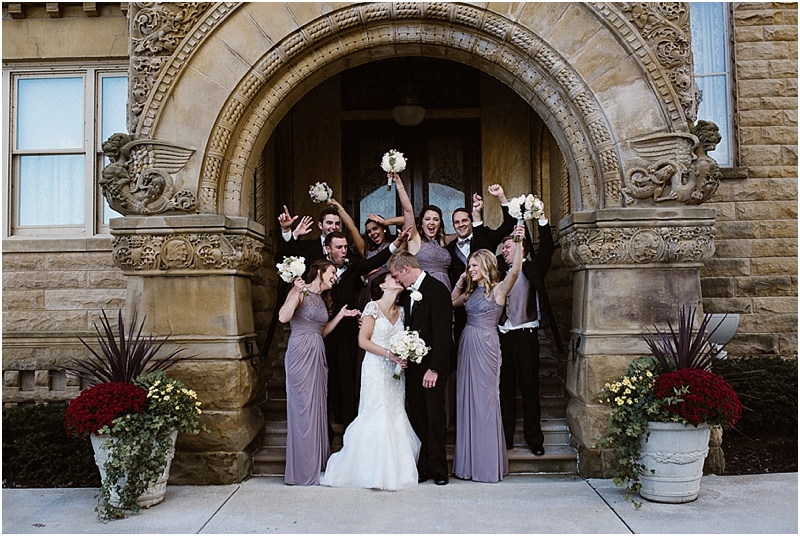 neutral-glam-cerutis-summit-park-diamond-room-wedding-fort-wayne-photographer-32