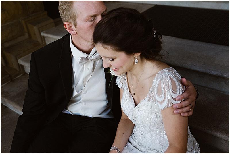 neutral-glam-cerutis-summit-park-diamond-room-wedding-fort-wayne-photographer-34