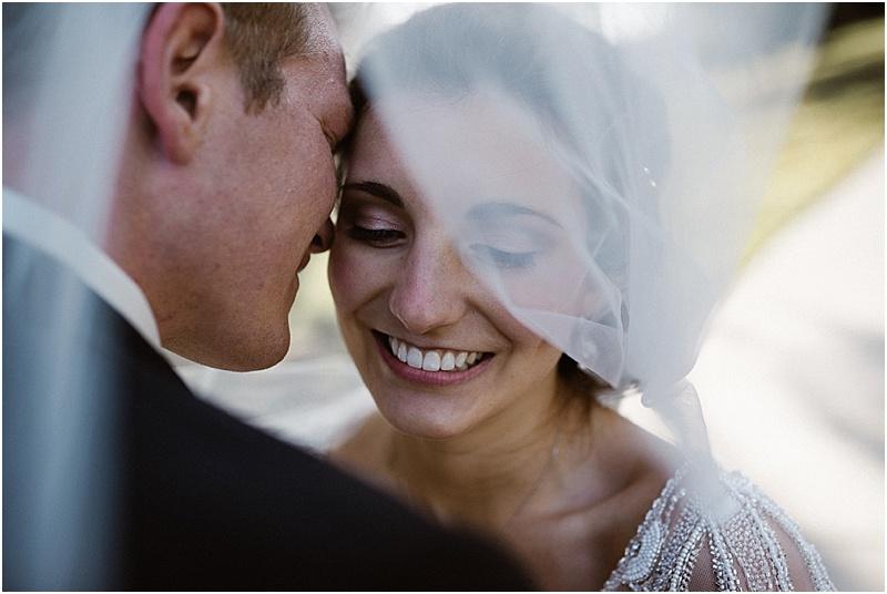 neutral-glam-cerutis-summit-park-diamond-room-wedding-fort-wayne-photographer-38