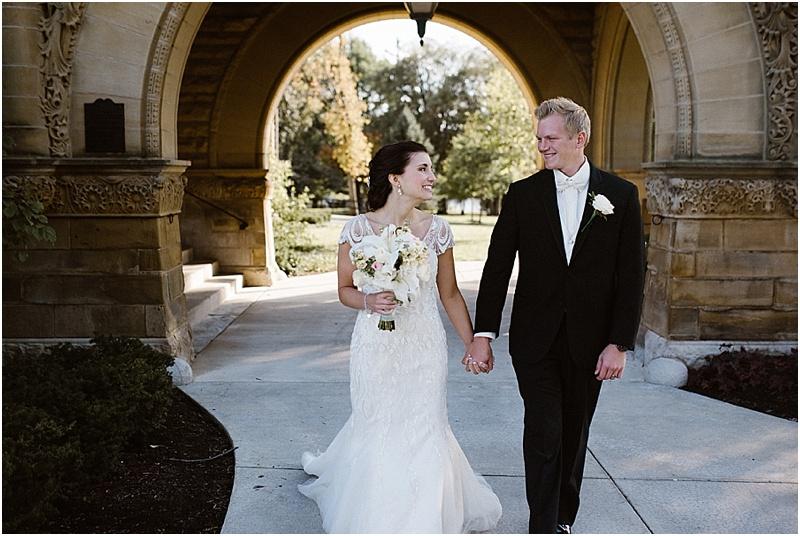 neutral-glam-cerutis-summit-park-diamond-room-wedding-fort-wayne-photographer-40