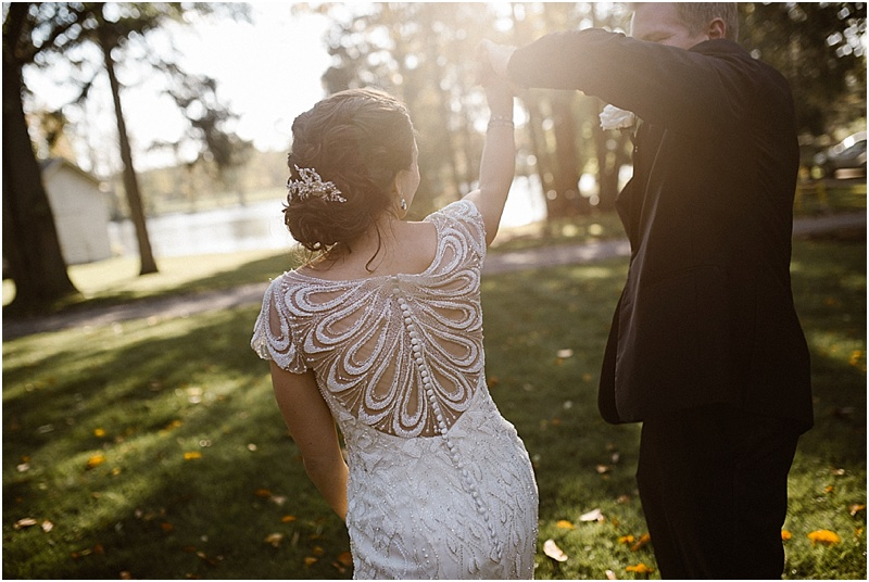 neutral-glam-cerutis-summit-park-diamond-room-wedding-fort-wayne-photographer-43