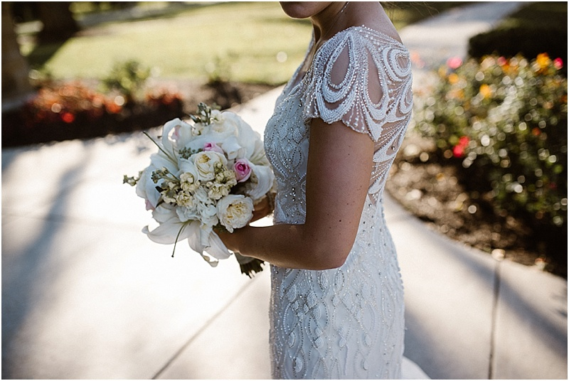 neutral-glam-cerutis-summit-park-diamond-room-wedding-fort-wayne-photographer-45