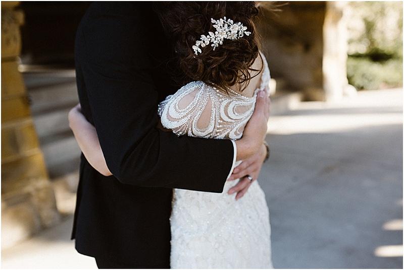 neutral-glam-cerutis-summit-park-diamond-room-wedding-fort-wayne-photographer-49