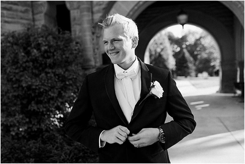 neutral-glam-cerutis-summit-park-diamond-room-wedding-fort-wayne-photographer-48