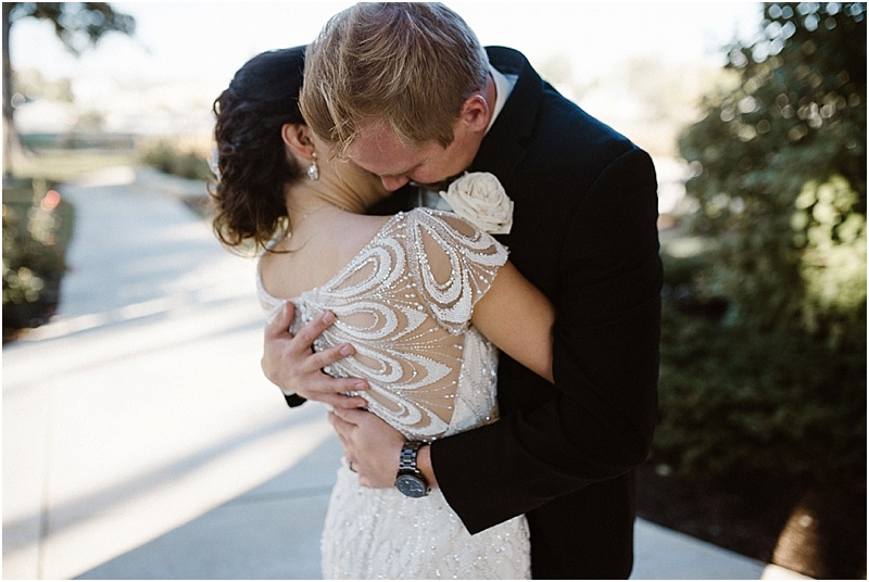 neutral-glam-cerutis-summit-park-diamond-room-wedding-fort-wayne-photographer-50
