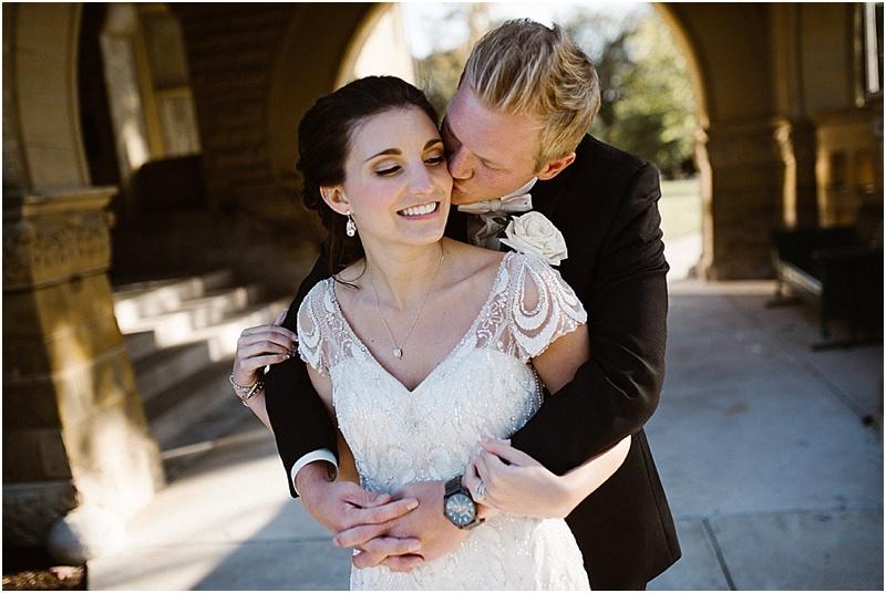 neutral-glam-cerutis-summit-park-diamond-room-wedding-fort-wayne-photographer-52
