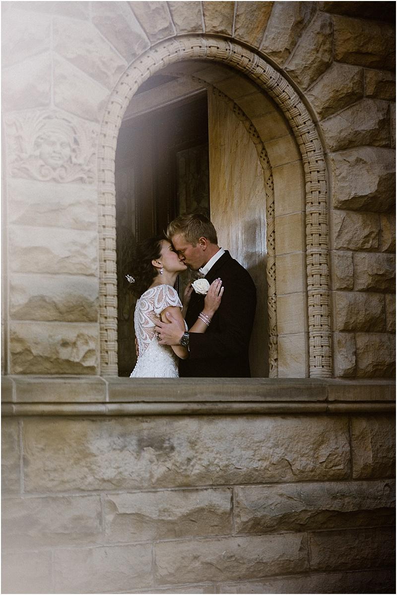 neutral-glam-cerutis-summit-park-diamond-room-wedding-fort-wayne-photographer-53