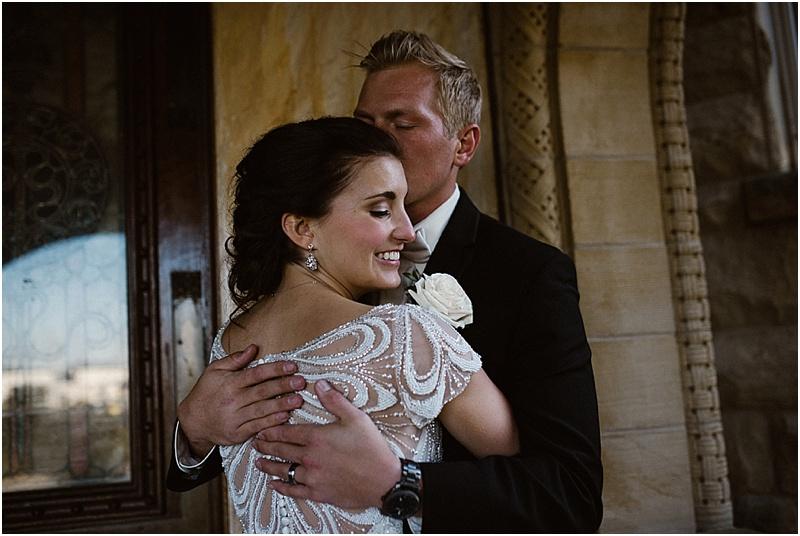 neutral-glam-cerutis-summit-park-diamond-room-wedding-fort-wayne-photographer-54