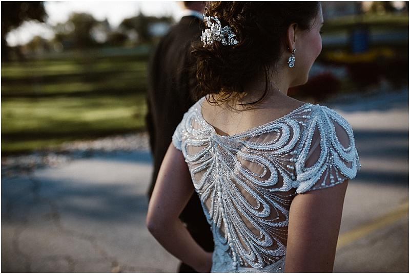 neutral-glam-cerutis-summit-park-diamond-room-wedding-fort-wayne-photographer-56