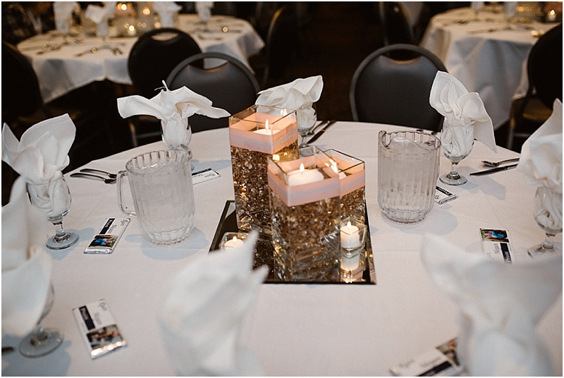 neutral-glam-cerutis-summit-park-diamond-room-wedding-fort-wayne-photographer-57