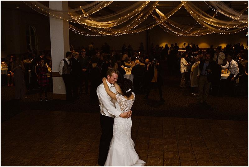 neutral-glam-cerutis-summit-park-diamond-room-wedding-fort-wayne-photographer-60