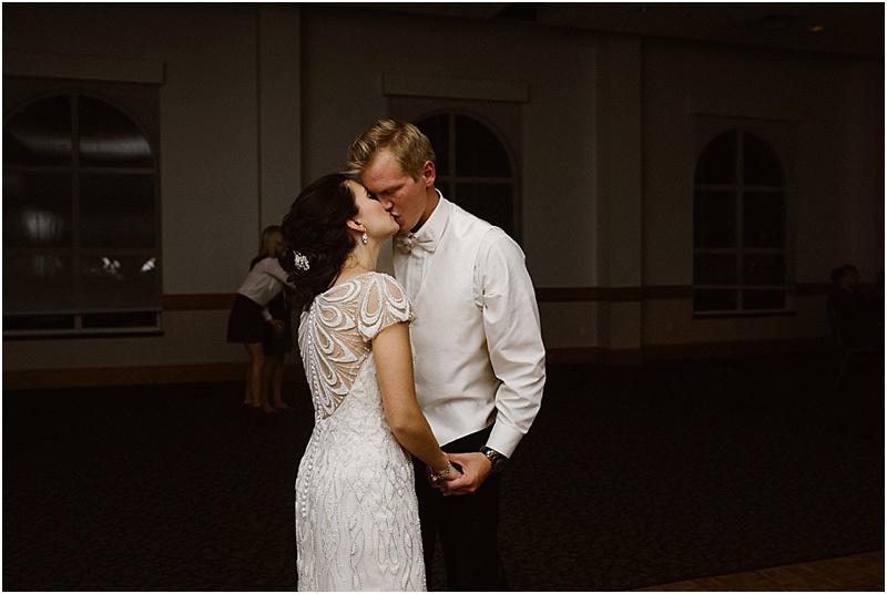 neutral-glam-cerutis-summit-park-diamond-room-wedding-fort-wayne-photographer-70