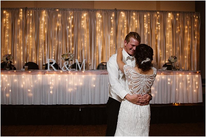 neutral-glam-cerutis-summit-park-diamond-room-wedding-fort-wayne-photographer-61