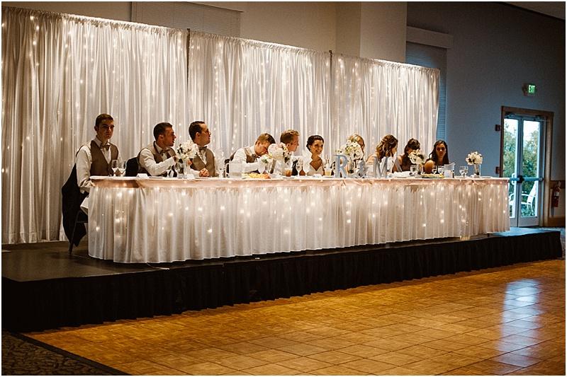 neutral-glam-cerutis-summit-park-diamond-room-wedding-fort-wayne-photographer-59