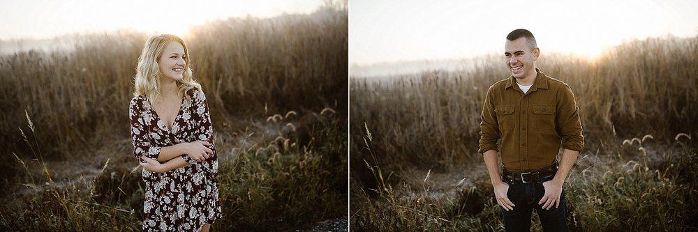 eagle-marsh-sunrise-engagement-session-fort-wayne-indiana-wedding-photographer-24