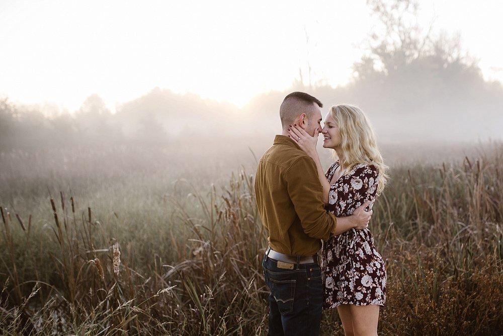eagle-marsh-sunrise-engagement-session-fort-wayne-indiana-wedding-photographer-18