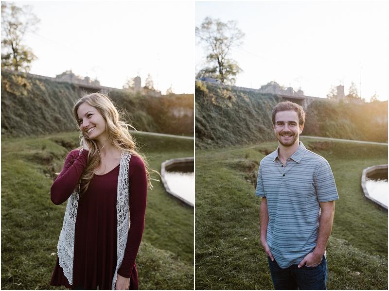 huntington-sunken-gardens-engagement-sesison-indiana-wedding-photographer-20