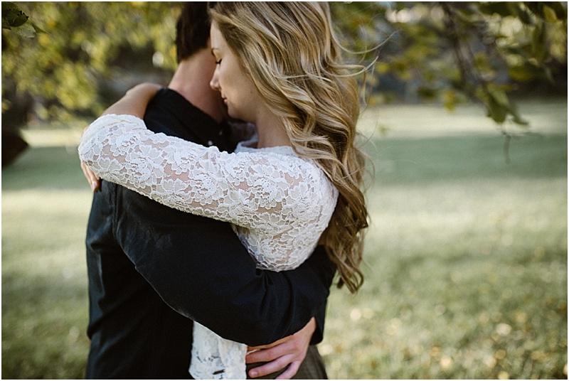 huntington-sunken-gardens-engagement-sesison-indiana-wedding-photographer-3