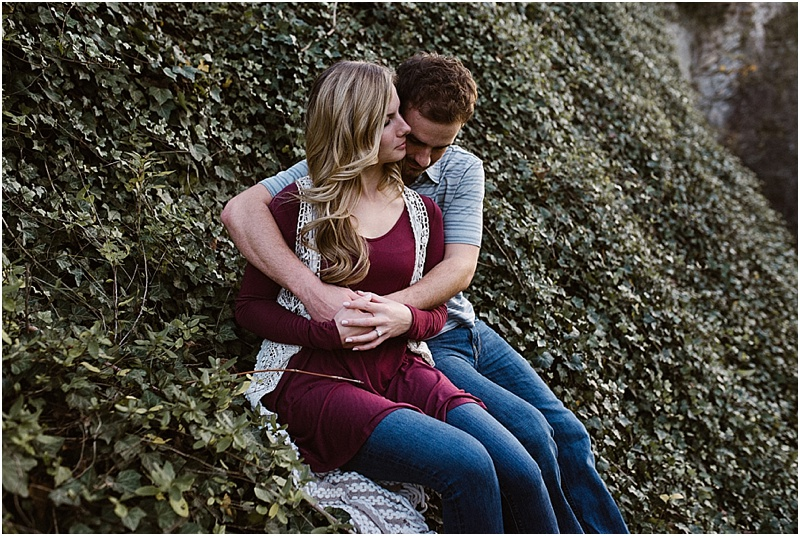 huntington-sunken-gardens-engagement-sesison-indiana-wedding-photographer-13