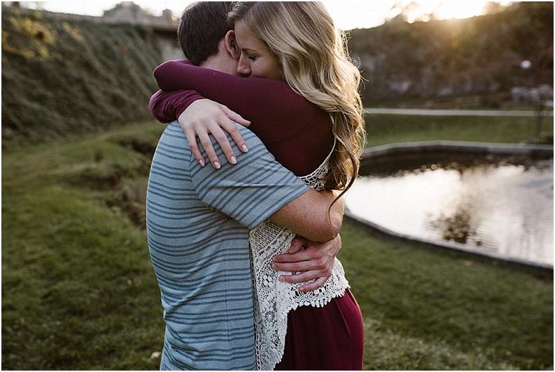 huntington-sunken-gardens-engagement-sesison-indiana-wedding-photographer-22