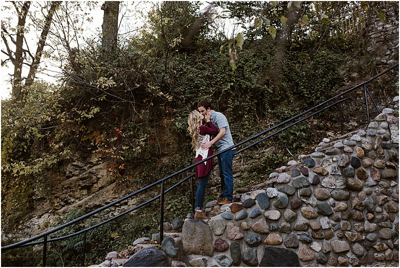 huntington-sunken-gardens-engagement-sesison-indiana-wedding-photographer-23