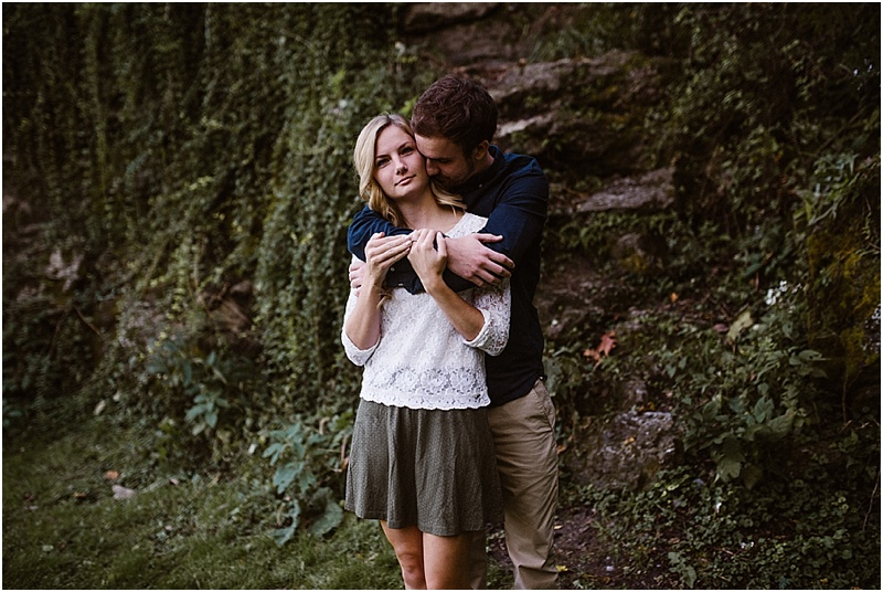 huntington-sunken-gardens-engagement-sesison-indiana-wedding-photographer