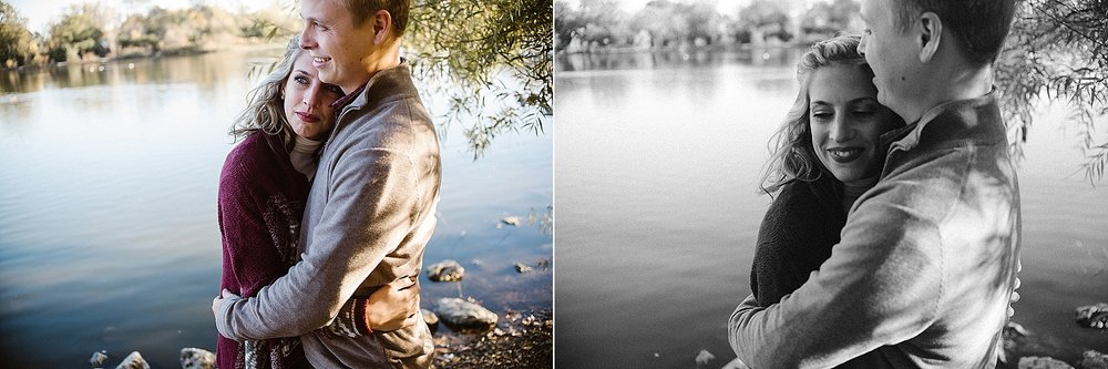 franke-park-engagement-session-fort-wayne-wedding-photographer-2
