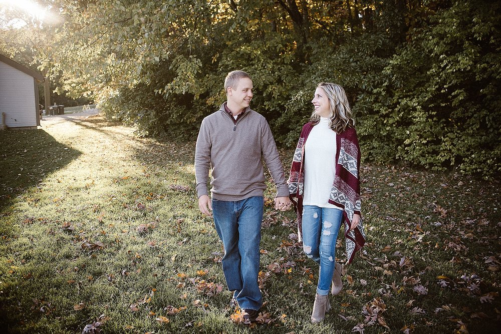 franke-park-engagement-session-fort-wayne-wedding-photographer