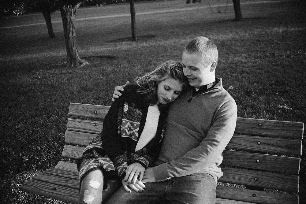 franke-park-engagement-session-fort-wayne-wedding-photographer-14