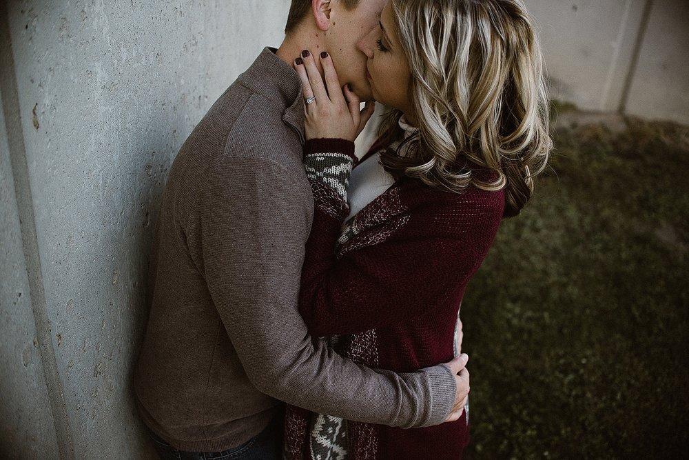 franke-park-engagement-session-fort-wayne-wedding-photographer-16