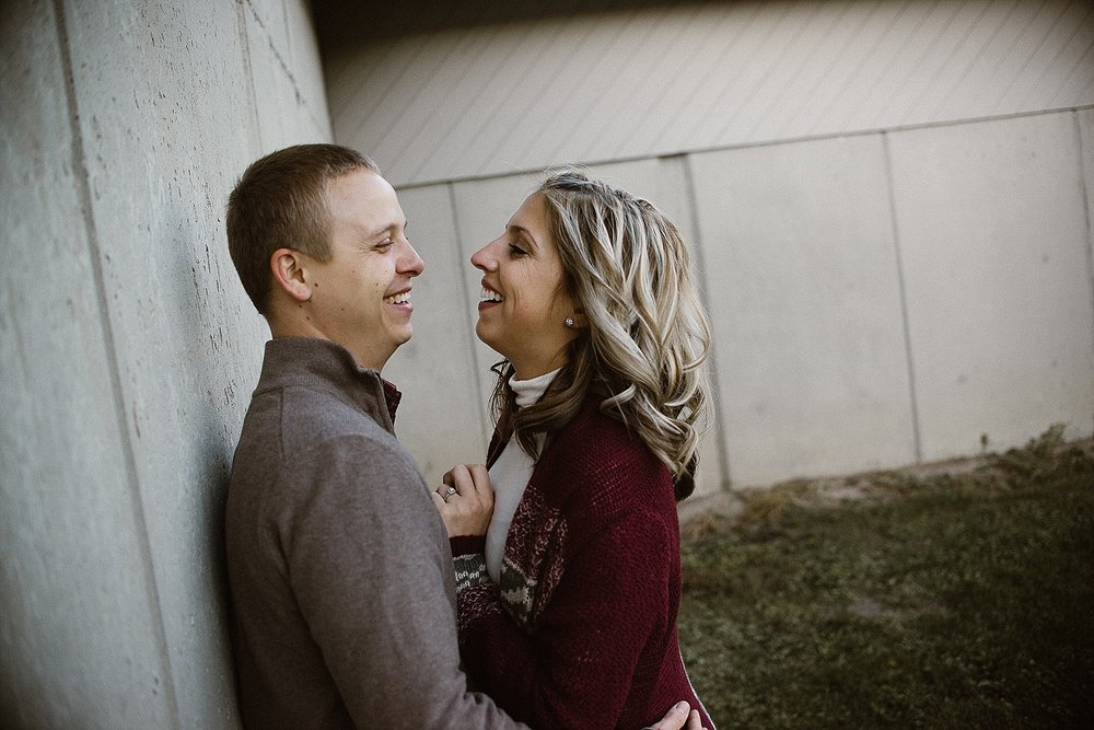 franke-park-engagement-session-fort-wayne-wedding-photographer-18