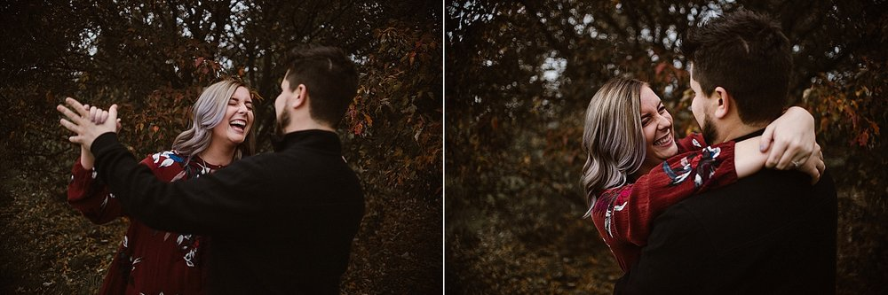 metea-count-park-engagement-session-fort-wayne-wedding-photographer-1