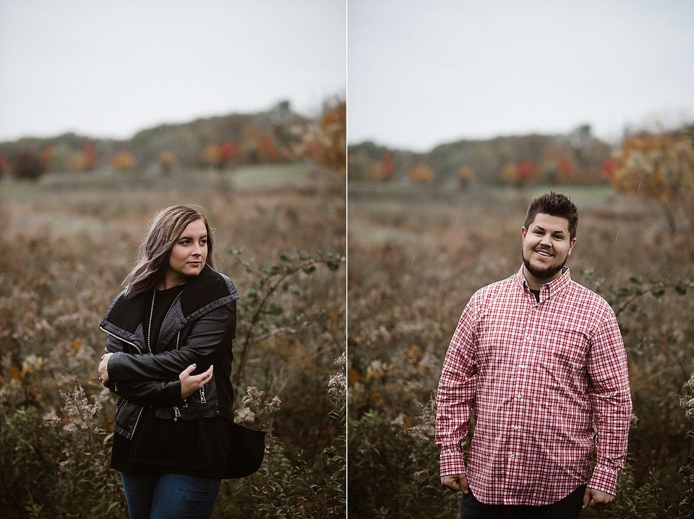 metea-count-park-engagement-session-fort-wayne-wedding-photographer-13