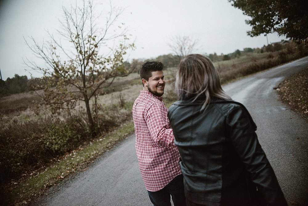 metea-count-park-engagement-session-fort-wayne-wedding-photographer-20