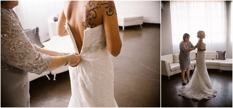 the-crane-bay-indianapolis-indiana-wedding-photographer