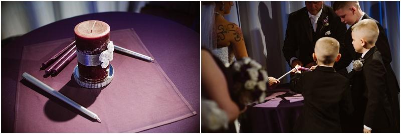 the-crane-bay-indianapolis-indiana-wedding-photographer-17