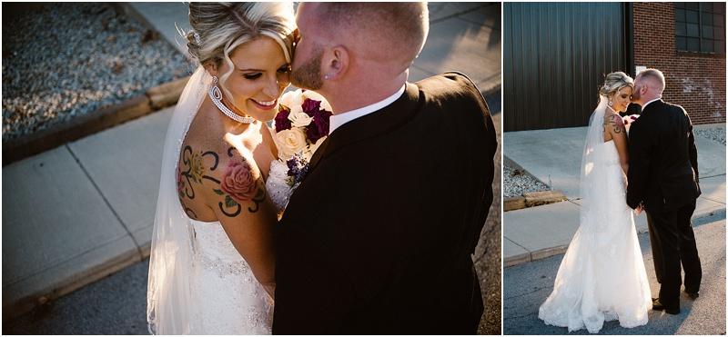 the-crane-bay-indianapolis-indiana-wedding-photographer-26