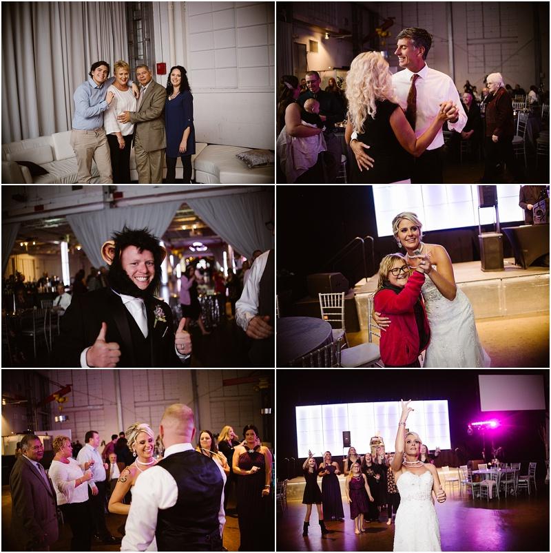 the-crane-bay-indianapolis-indiana-wedding-photographer-44