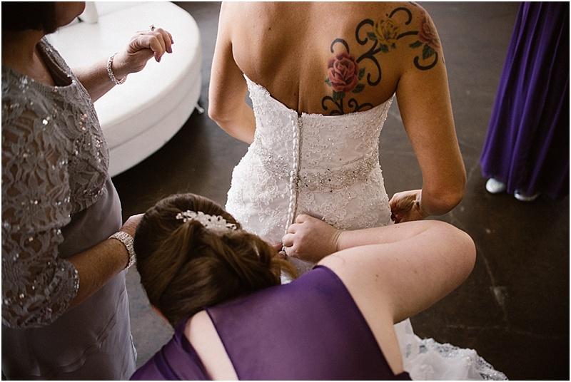 the-crane-bay-indianapolis-indiana-wedding-photographer-3