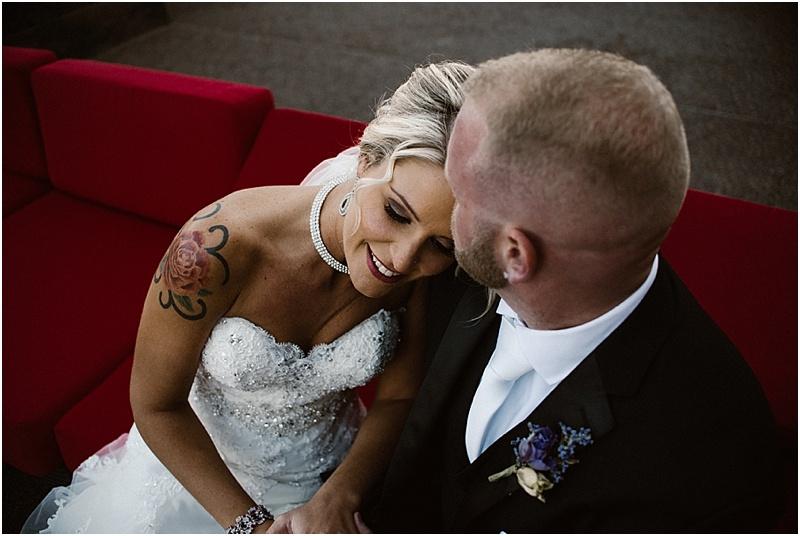 the-crane-bay-indianapolis-indiana-wedding-photographer-30
